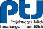 Projektträger Jülich, Forschungszentrum Jülich