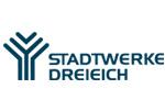 Stadtwerke Dreieich